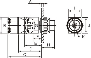 HY2503332 in addition Productsm furthermore Products detail furthermore Products detail besides Cross Connector Terminal Block 40. on fuse holder terminal blocks