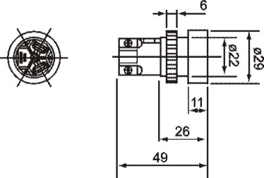 Line Follower Robot Sensor additionally Pressure Switch Schematic Symbol as well Type K Thermocouple Wiring Diagram besides Fuse Box Template further 2003 Ssr Wiring Diagram. on pid wiring diagram