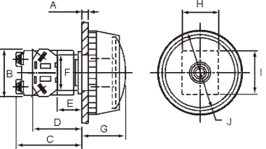 Electrical Panel Box Dimensions