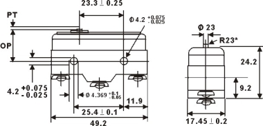 Warn Winch Control Box Wiring Diagram Warn X8000i Wiring