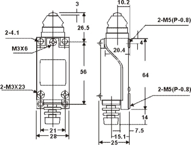 wet jet wiring diagram with Electrical Panel Fuse Blocks on 2009 02 01 archive together with Wet Electrical Wiring besides 3 Wire Spa Wiring Diagram besides Wiring Diagram For Polaris Pool Pump moreover Vespa Douglas Wiring Diagram.